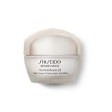 资生堂 (Shiseido)盼丽风姿抗皱夜霜 50ml