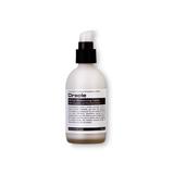 稀拉克儿(ciracle)保湿控油乳液105.5ml