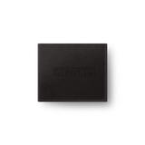 稀拉克儿(ciracle)黑头清洁皂100g