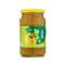 KJ木瓜柚子茶琥珀色560g