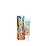 艾禾美(ARM&HAMMER)小苏打牙膏 清新洁净25克