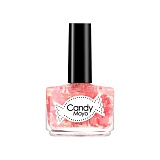 膜玉(Candy Moyo)CM13 粉色甜心 8ml