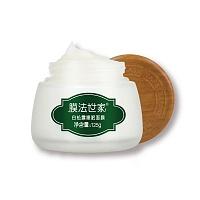 中国•膜法世家白松露睡眠面膜125g