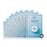 韩束 (KanS)玻尿酸面膜两件装