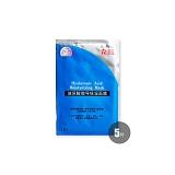 中国台湾•森田(Dr.Morita)   玻尿酸微导保湿面膜 28g*5片