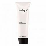 茱莉蔻Jurlique水份亮肤面膜125mL(特价)