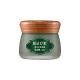 膜法世家绿豆泥浆面膜125ml