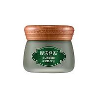 中国•膜法世家绿豆泥浆面膜145g