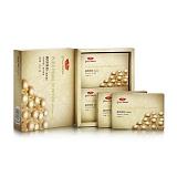 京润珍珠(gNpearl)纯珍珠粉(微米级或400纳米新老包装随机发货)25g*4盒