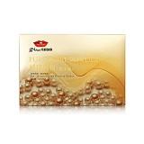 中国•京润珍珠(gNpearl)纯珍珠粉(微米级)5g*20袋