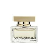 杜嘉班纳(Dolce_Gabbana)唯我香水 5ml