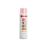 高丝(kose)兰皙欧 润实感化妆水 195ml