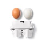 托尼魅力鸡蛋收缩毛孔洁面皂