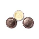 思亲肤(SKINFOOD)蜂蜜眼霜优惠2件套(蜂蜜眼霜  30g*2)