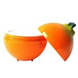 多妍济州柑橘Hallabong能量生动弹力面膜