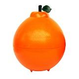 柑橘Hallabong能量冷却果冻面霜