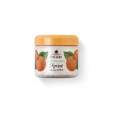 赛可莱思(CYCLAX)自然纯净甜杏面部磨砂膏 300ml