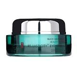 蔚伊思(WEIEAST)  RE-LASTICIT黑菌双效塑型眼霜   15ml