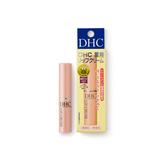 日本•蝶翠诗 (DHC)橄榄护唇膏1.5g