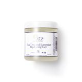 英国•贝芳阿葇码(BFAromatherapy)茶树薰衣草保湿凝胶250ml