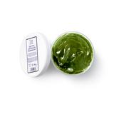 英国•贝芳阿葇码(BFAromatherapy)芦荟海藻保湿凝胶500ml