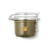 贝佳斯(Borghese)矿物营养绿泥面膜212g