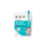 可莱丝(MEDIHEAL)WHP美白透亮针剂睡眠面膜