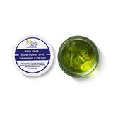英国•贝芳阿葇码(BF Aromatherapy)海藻接骨木眼胶60ml