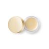 美国•雅诗兰黛 (Estee Lauder)完美修护润唇膏 3.8g