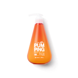 PUMPING液体牙膏(沁橙亮妍)