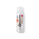 日本•莎娜(SANA)豆乳美肌保湿化妆水