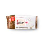 莎娜(SANA)豆乳美肌保湿面膜 32片