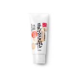 日本•莎娜(SANA)豆乳美肌洗面膏
