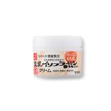 日本•莎娜(SANA)豆乳美肌面霜