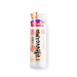 日本•莎娜(SANA)豆乳美肌滋润保湿水