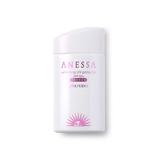 安耐晒(Anessa) 白瓶保湿美白防晒霜 SPF50+ PA++++
