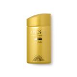 安耐晒(Anessa)完美UV防晒液SPF 50+ PA++++ (日本版,挂装)