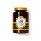 沙拉女孩(sharashara)蜂蜜水乳精华三合一安瓶面膜