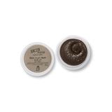韩国•思亲肤(SKINFOOD)黑糖光彩嫩肤面膜