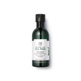 美体小铺(The Body Shop)茶树洁面啫喱250ml