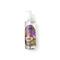 韩国•谜之芬(MIZON)国王金系列卸妆油