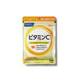 日本•FANCL 针叶樱桃水溶性VC