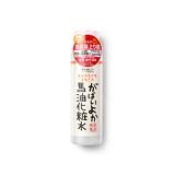 ASTY 马油保湿化妆水