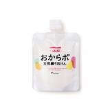 蜜珂思摩(Miccosmo) OKALAB天然豆腐精华保湿嫩肤洁面膏