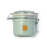 贝佳斯(Borghese)矿物营养白泥面膜 200ml
