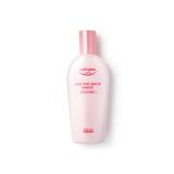 日本•高丝(Kose) softymo玻尿酸免洗眼唇卸妆液