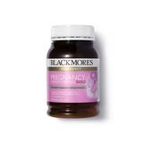 澳大利亚•澳佳宝(Blackmores)孕妇黄金营养素胶囊180粒