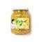 韩国•丹特蜂蜜木瓜茶 770g/瓶