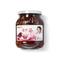 韩国•丹特蜂蜜红枣茶 770g/瓶
