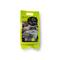 丹特(Damtuh)山药15种谷物油炒面茶40T